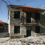 Villa Thalasa Photogallery - Photo 6