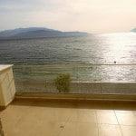 Villa Thalasa Photogallery - Photo 28