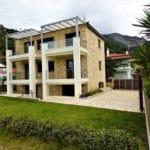 Villa Thalasa Photogallery - Photo 48