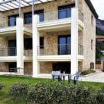 Villa Thalasa Photogallery - Photo 54