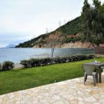 Villa Thalasa Photogallery - Photo 55