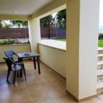Villa Thalasa Photogallery - Photo 46