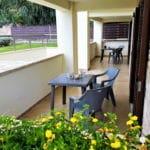 Villa Thalasa Photogallery - Photo 47